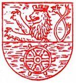 Verein für Heimatkunde und Heimatpflege Ratingen